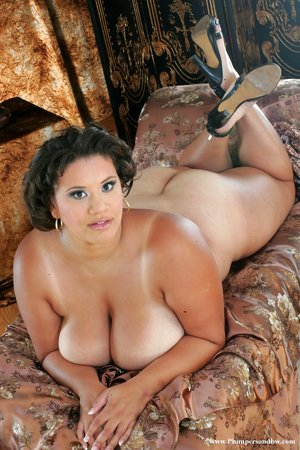 Fat Booty Asian Porn Pictures