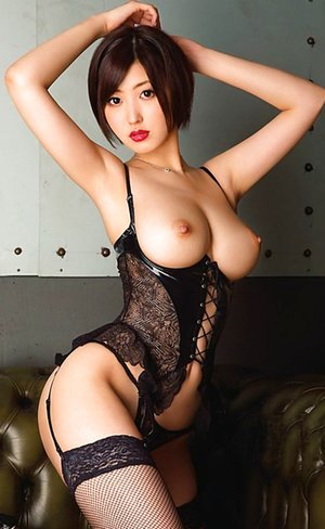 Perky Tits Asian Porn Pictures