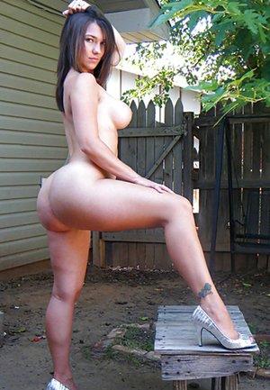 Asian Butt Porn Porn Pictures