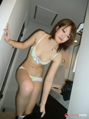 Asian Wife Porn Pictures