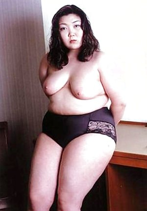 Fat Girls Porn Pictures