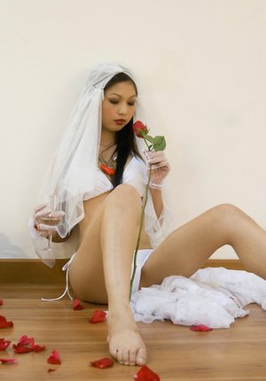 Asian Wedding Porn Porn Pictures