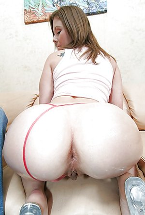 Anal Gape Porn Pictures
