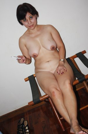 Smoking Asian Porn Pictures