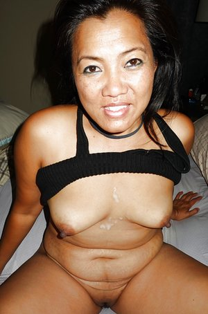Cum On Tits Porn Pictures