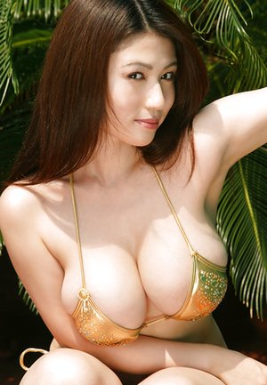 Asian Big Boobs Porn Pictures