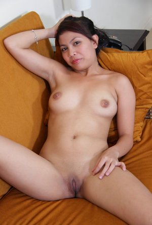 Asian Bald Pussy Porn Pictures