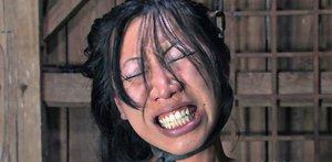 Asian Scream Porn Porn Pictures