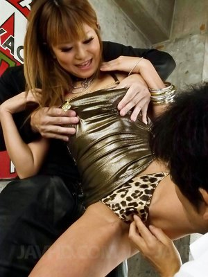 Asian Threesome Porn Porn Pictures
