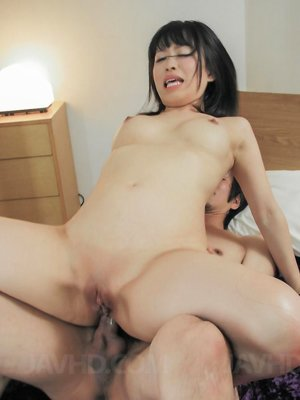 Asian Scream Porn Porn Pictures