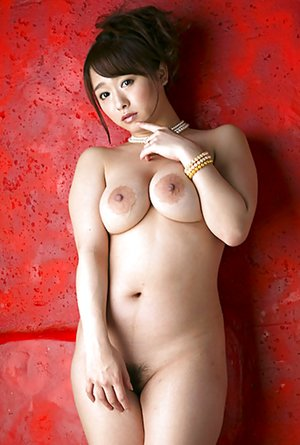 Asian Trimmed Pussy Porn Pictures