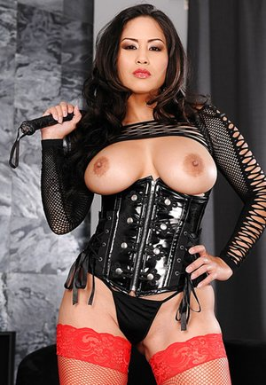 Cougar Porn Pictures