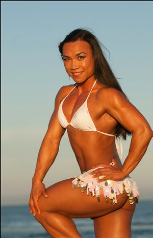 Asian Muscle Porn Porn Pictures