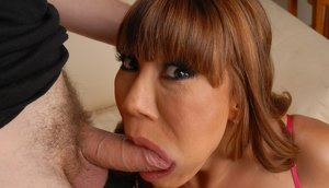 Monster Cock Porn Pictures