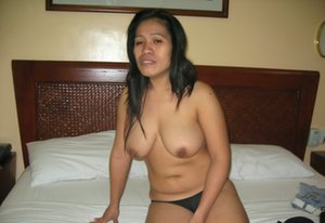 Saggy Tits Asian Porn Pictures