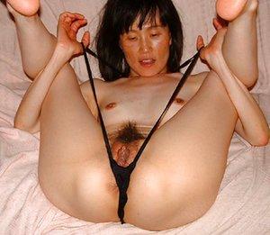 Oriental Porn Pictures