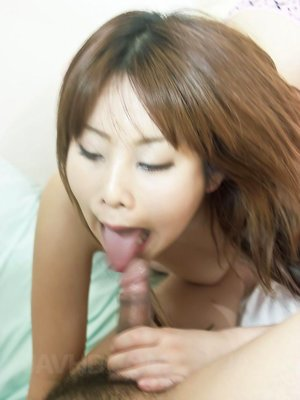 Cum In Mouth Porn Pictures