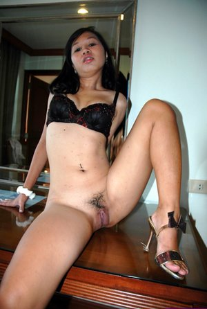 Asian Tight Pussy Porn Pictures