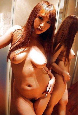 Korean Booty Porn Porn Pictures