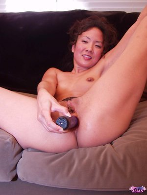 Asian Wantin Painful Anal Porn Pictures
