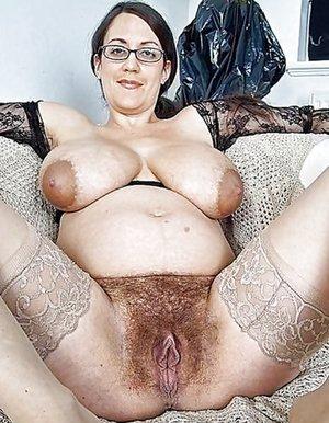 Asian Mom Next Door Porn Pictures