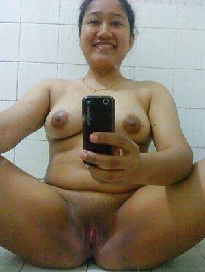 Selfie Porn Pictures