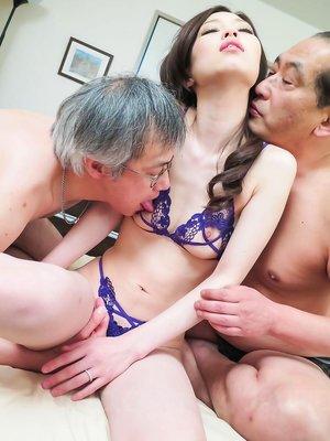 Oldman Porn Pictures