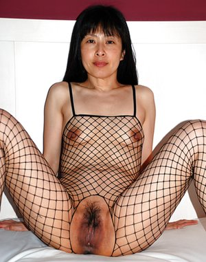Asian Stepmom Booty Porn Pictures