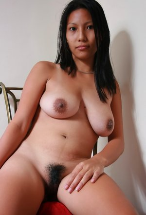 Asian Perfect Tits Porn Pictures