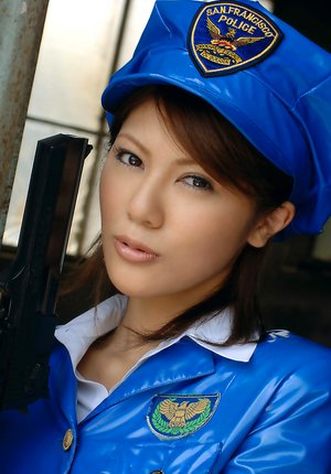 Asian Police Porn Porn Pictures
