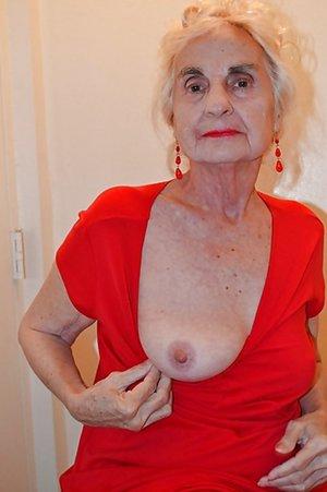 Asian Older Women Porn Porn Pictures