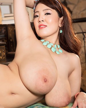 Asian Nipples Porn Porn Pictures
