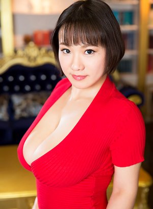 Asian Huge Tits Porn Pictures