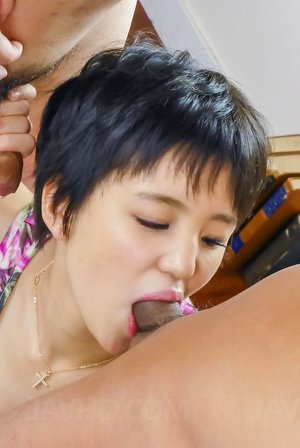 3some Porn Pictures