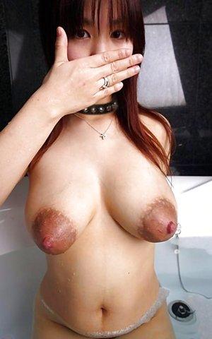 Asian Big Naturals Porn Pictures