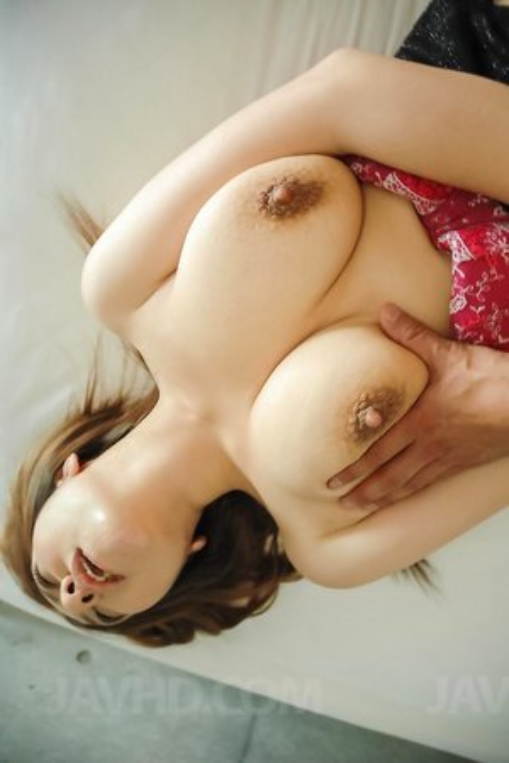 Big Melons Porn Pictures