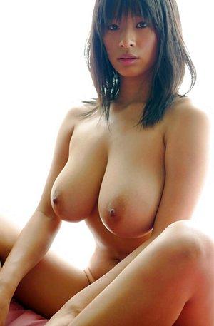 Big Boobies Porn Pictures