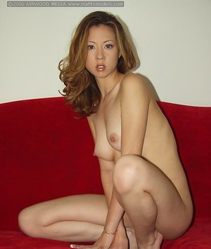 Asian Beauty Porn Pictures